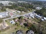 2707 Trent Road - Photo 9