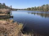 Lot 9 Creek Drive - Photo 4