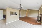 985 Sand Ridge Road - Photo 12