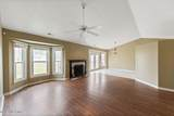 985 Sand Ridge Road - Photo 13