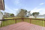 985 Sand Ridge Road - Photo 24