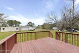 985 Sand Ridge Road - Photo 25