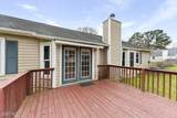 985 Sand Ridge Road - Photo 26