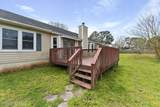 985 Sand Ridge Road - Photo 27