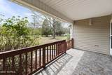 985 Sand Ridge Road - Photo 5