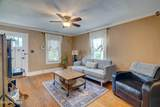 2119 Metts Avenue - Photo 9