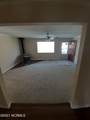 4526 Old Cherry Point Road - Photo 2