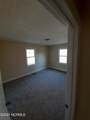 4526 Old Cherry Point Road - Photo 4