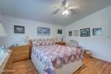 9221 Highland Hills Drive - Photo 24