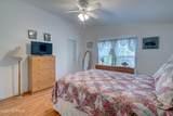 9221 Highland Hills Drive - Photo 25