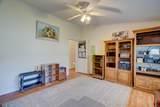 9221 Highland Hills Drive - Photo 28