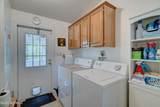 9221 Highland Hills Drive - Photo 30