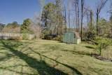 9221 Highland Hills Drive - Photo 35