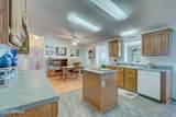 9221 Highland Hills Drive - Photo 9