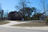 2115 Kirby Road - Photo 55
