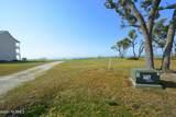 118 Sound Point Drive - Photo 6