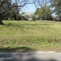 419 Howard Street - Photo 1