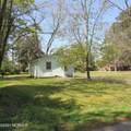 419 Howard Street - Photo 3