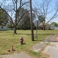 419 Howard Street - Photo 6