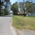 419 Howard Street - Photo 7