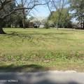 419 Howard Street - Photo 8
