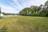 102 Deacons Ridge Road - Photo 25