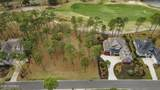 485 Emerald Valley Drive - Photo 11