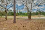 485 Emerald Valley Drive - Photo 19