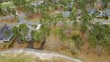 485 Emerald Valley Drive - Photo 2
