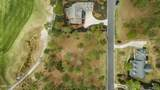 485 Emerald Valley Drive - Photo 9
