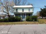 203 Jones Street - Photo 1