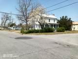 203 Jones Street - Photo 3