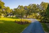 7817 Pine Avenue - Photo 2