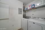 4142 Breezewood Drive - Photo 20