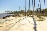 758 Sandy Point Drive - Photo 48