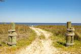 758 Sandy Point Drive - Photo 5