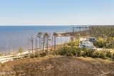 758 Sandy Point Drive - Photo 50