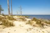 758 Sandy Point Drive - Photo 6