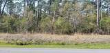0 Goose Creek Road - Photo 3