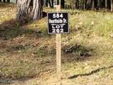 584 Hearthside Drive - Photo 3