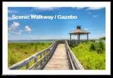 971 Softwind Way - Photo 51