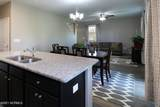103 River Winding Road - Photo 10