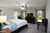 103 River Winding Road - Photo 15