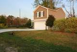 103 River Winding Road - Photo 39