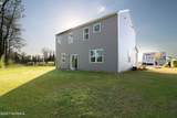 103 River Winding Road - Photo 40