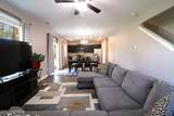 103 River Winding Road - Photo 5