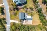 153 Camp Morehead Drive - Photo 18