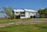 102 Harbor Drive - Photo 25