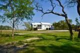 102 Harbor Drive - Photo 26