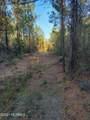 0 Battleground Road - Photo 3